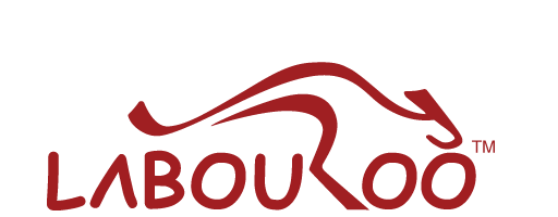 Labouroo Logo