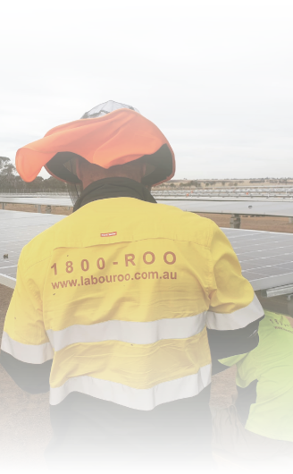 Labouroo Renewable Energy recruitment