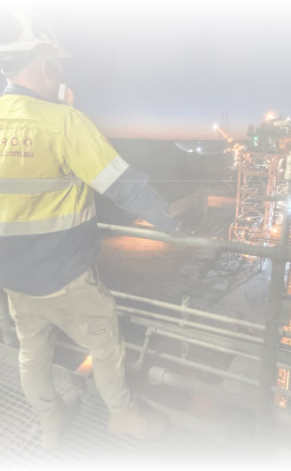 Mining and Civil recruitment Perth WA